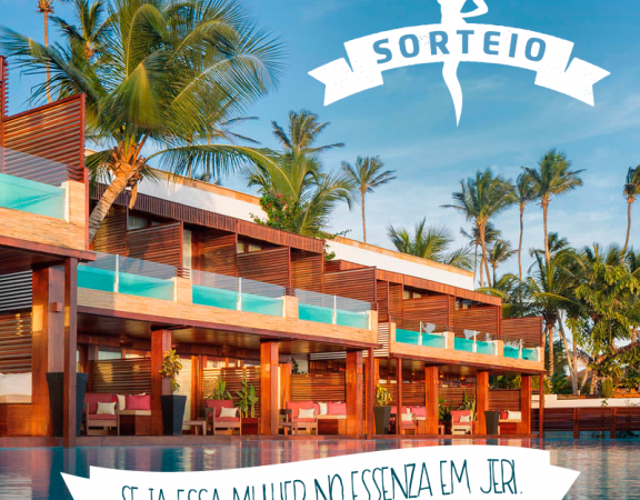 sorteio-hotel (1)