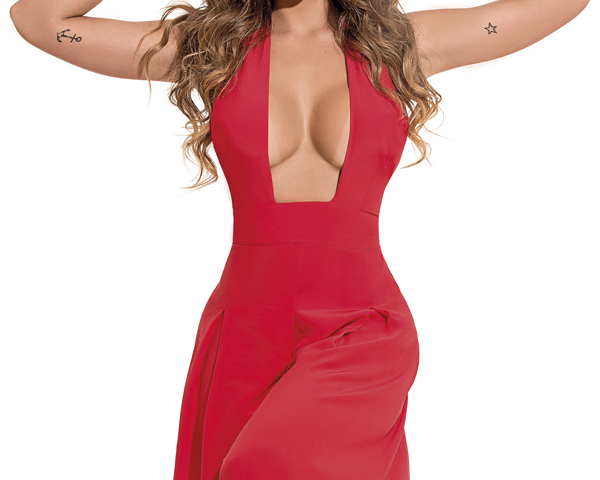 Mari-Gonzalez