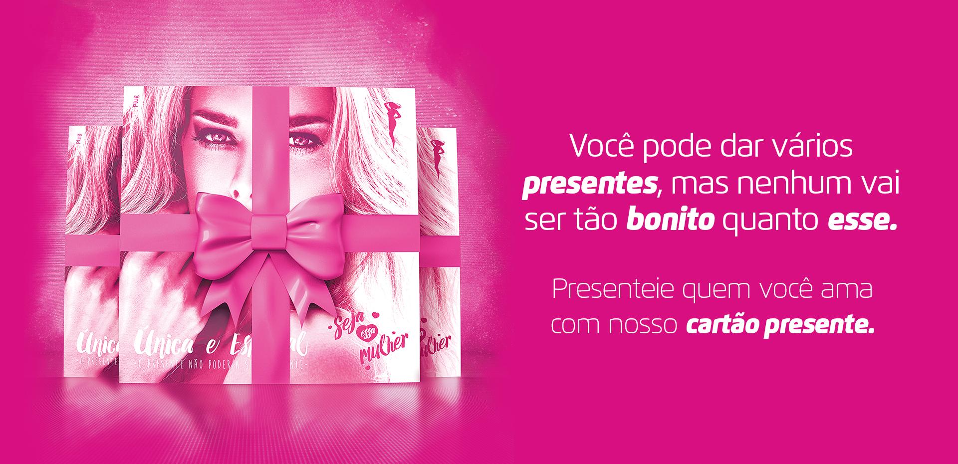 banner-1920x930px_cartão-presente